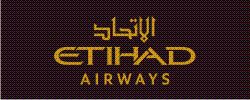 etihadairways Discount Shopping Offer Deals Coupon Codes