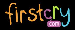 firstcry Discount Shopping Offer Deals Coupon Codes