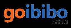 goibibo Discount Shopping Offer Deals Coupon Codes