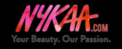 nykaa Discount Shopping Offer Deals Coupon Codes