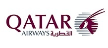 qatarairways Discount Shopping Offer Deals Coupon Codes