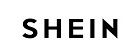 shein Discount Shopping Offer Deals Coupon Codes