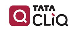 tatacliq Discount Shopping Offer Deals Coupon Codes